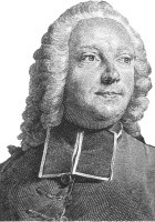 Antoine François Prévost d'Exiles