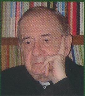 Jerzy Chmiel