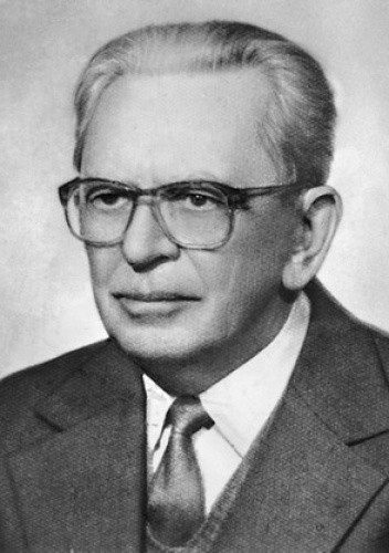 Leon Marszałek