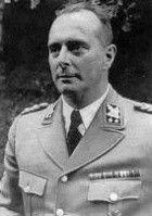 Jürgen Stroop