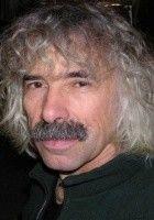 Aleksander Lwow
