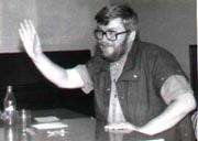 Stefan Otceten