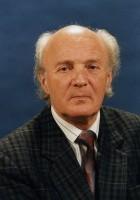Ryszard Kincel