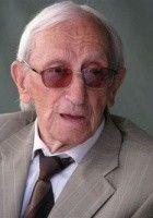 Roman Śliwonik