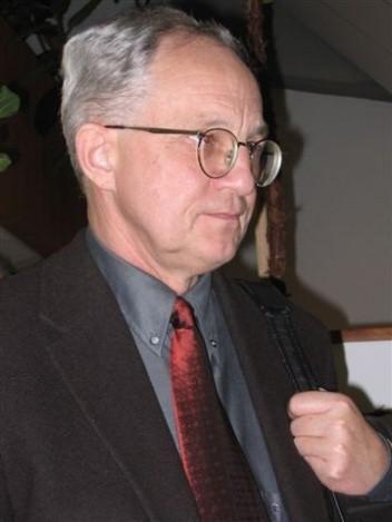 Aleksander Fiut