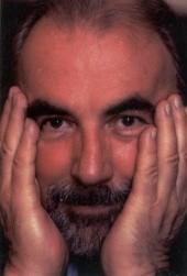 Janusz Degler