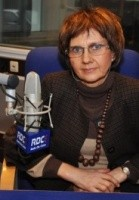 Anna Kłosińska
