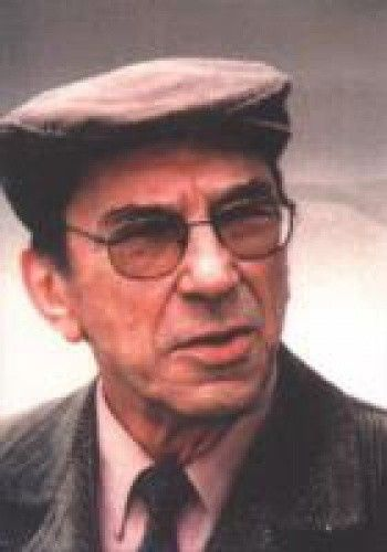 Miloš Mikeln