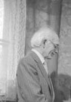 Jan Stanisław Kopczewski