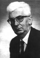 Alojzy Sajkowski