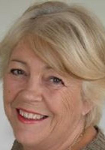 Susan Madison