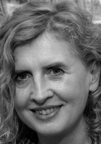 Katarzyna Suchcicka