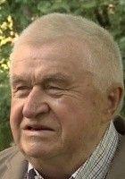 Erhard Cziomer