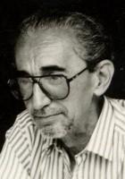 Borislav Pekić