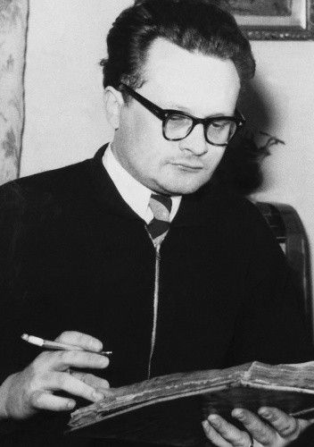 Franciszek Fenikowski