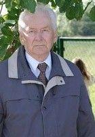 Wacław Mitura