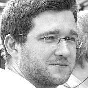 Marcin Lisak