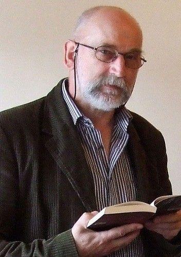 Wojciech Pestka