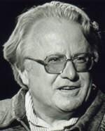 Milan Rýzl