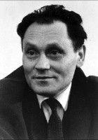 Józef Morton