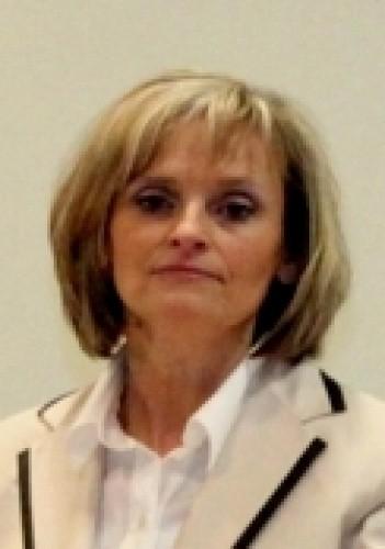 Małgorzata H. Kowalczyk