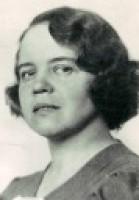Eugenia Kobylińska-Masiejewska