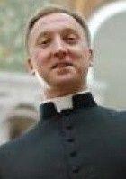 Franciszek Longchamps de Bérier