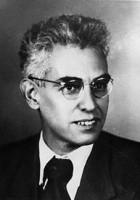 Aleksander Łuria