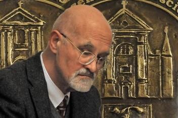 Mariusz Karpowicz