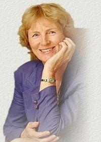 Carla van Raay