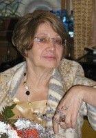 Larysa Wasiliewa
