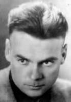 Teodor Goździkiewicz