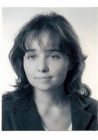 Barbara Elmanowska
