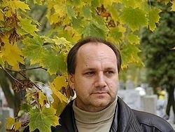 Dariusz Tomasz Lebioda
