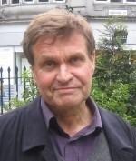 Hannu Mäkelä