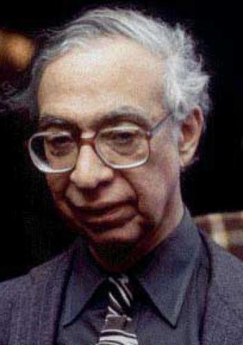 Donald Allen Wollheim