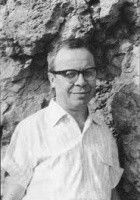 Anatolij Moszkowski