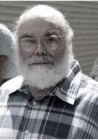 Michael Bertiaux