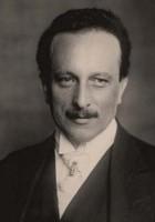 Felix Salten