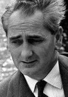 Nicholas Monsarrat