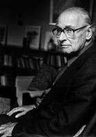 Anton Koolhaas