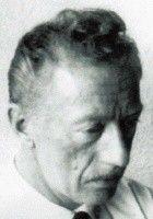 Maurice d'Haese