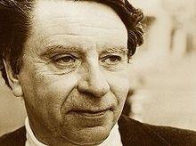 Hubert Lampo