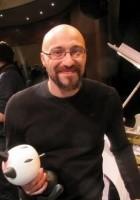 David Prudhomme