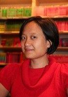 Aurélia Aurita