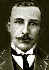 Borys Sawinkow