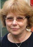 Dorota Folga-Januszewska