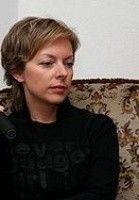 Joanna Wilengowska