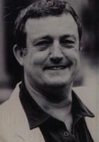 Tim Griggs