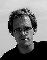 Daniel Chmielewski